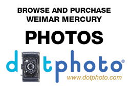 BUY MERCURY PHOTOS @ DOTPHOTO