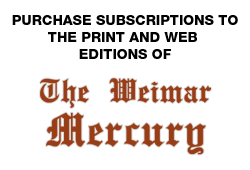 BUY MERCURY SUBSCRIPTIONS