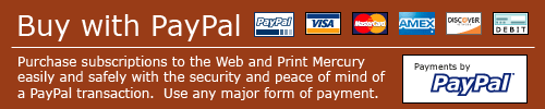 Buy securely with Paypal